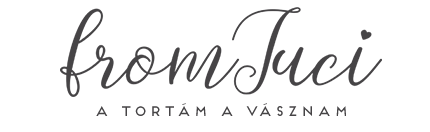 fromJuci Logo